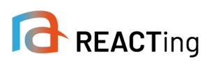 logo-reacting-rvb