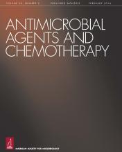 Antimicrobial_Agents_Chemotheraphy